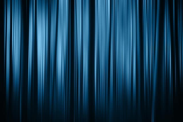 audio visual products theater curtain canwil textiles