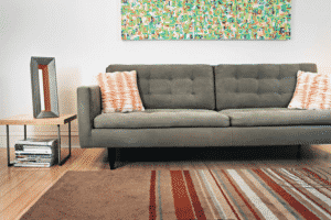 airocide home use canwil textiles